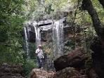 imagem de Vila Nova do Sul Rio Grande do Sul n-14