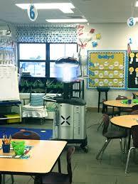 Interior Design Schools In Oklahoma Norman Regional Health System Xenex Robots Team Up To