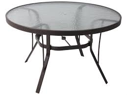hilarious inch round vinyl tablecloth round patio table round patio table round vinyl tablecloth fitted round