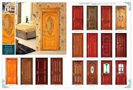 single front door designs single front door design style main for designs houses in house doors