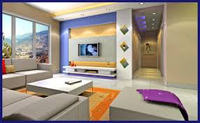 amazing living room. Living Room Design Tv Amazing Chic And Modern Wall