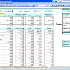 accounting excel template small business accounting excel template fern spreadsheet