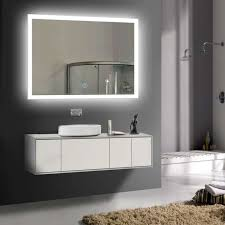 bathroom mirrors with led lights. Download720 X 720 Bathroom Mirrors With Led Lights O