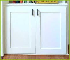 diy shaker cabinet doors cabinet doors diy shaker style inset cabinet doors
