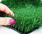 Искусственная трава своими руками для поделки 184