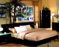 cool bedrooms guys photo. Cool Bedrooms For Men Decorating Ideas Mens Apartments Bedroom Guys Photo G