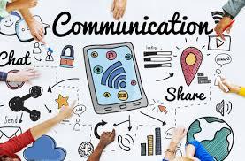 Establish A Team-Wide Communication Method