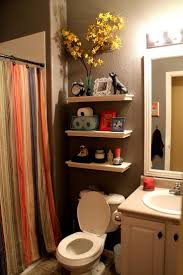 Maroon Bathroom Accessories 17 Best Ideas About Brown Bathroom Decor On Pinterest Brown