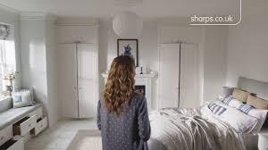 Sharpes Bedroom Furniture Sharps Bedrooms Tv Advert April 2017 Youtube