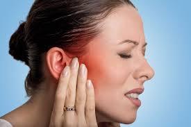 facial neuralgia pain relief