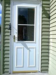 andersen 3000 storm door installation storm door handle series storm door storm doors series reviews andersen 3000 storm door installation