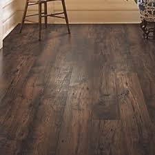 dark laminate wood flooring. Fine Wood Rugged Vision 75 Throughout Dark Laminate Wood Flooring R