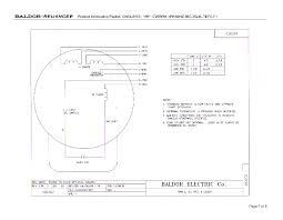 baldor 5hp motor wiring diagram 220 volt new kwikpik me 220v single phase plug at 220 Volt Single Phase Wiring Diagram