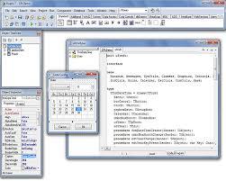 diplom it ru Диплом система электронного документооборота Купить диплом автоматизация delphi