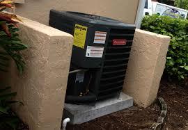 goodman 3 ton ac unit. goodman 3-ton heat pump 3 ton ac unit