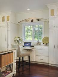 kitchens by design ri. private residence - pawtucket, ri kitchen kitchens by design ri i