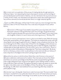 waterline statements heather duffy made hd waterline artist statement 1 jpg
