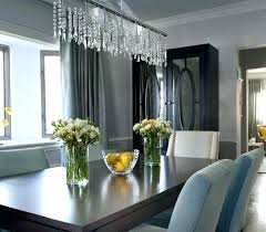 crystal dining room chandelier dining room chandeliers dining room crystal chandelier amusing design magnificent dining room crystal dining
