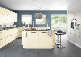 Ivory Kitchen Ivory Kitchen Ideas Quicuacom
