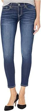 Womens U S Polo Assn Jeans Clothing 6pm
