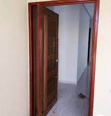 A nova mola marix transforma sua porta em uma linda porta pivotante com a funcionalidade de fechamento leve e automático. O Que E Porta Pivotante Veja Os Principais Modelos