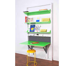 idea 4 multipurpose furniture small spaces. Full Size Of Uncategorized:multipurpose Furniture Design Inside Inspiring Home Multipurpose For Small Idea 4 Spaces