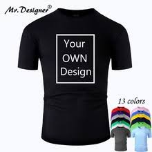 T-Shirts_Free shipping on <b>T</b>-<b>Shirts in</b> Tops & Tees, <b>Men's</b> Clothing ...