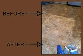 tile cleaning service arvada co textured ceramic tile cleaning
