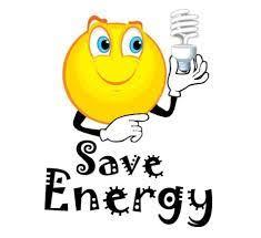 """Résultat de recherche d'images pour """"Saving Energy: MINDHU"""""""