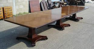 10 ft table seats how many stylish beautiful decoration foot dining table strikingly ideas foot foot
