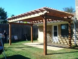 wooden patio gazebo wooden patio gazebo modern simple pergola and gazebo design trends attached to house wooden patio