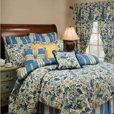 Small Picture Shop Waverly Imperial Dress Porcelain Bed Sets The Home