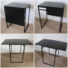 Folding Tables Ikea Folding Table Ikea Awesome Ikea Folding Dining Table On Home