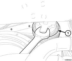 engine cradle for 2006 chrysler pacifica engine wiring diagram 2006 Pacifica Engine Diagram 3lbkj 2005 chrysler pacifica oil pressure sensor engine block need 2006 Chrysler Pacifica Harness Diagrams