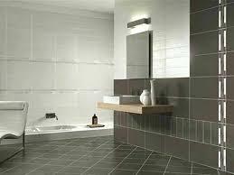 bathroom tile designs 2014. Exellent Tile Small Bathroom Tile Ideas Uk Designer Storage Of The Best And Functional  Design  For Bathroom Tile Designs 2014