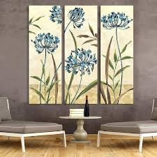 painting for home decoration excellent home decor paintings home decor canvas paintings large wall art home