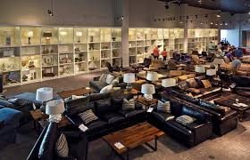 Inside furniture store Photography We Are Driven To Always Improve And To Keep Doing Better This Is Why Our Furniture Store Has Been In Business For Over 30 Years In Houston Tx Fort Worth Startelegram Sustainable Furnishings Council Promoting Healthy Environments