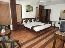 Hotel Delhi Pride Hotels Near Karol Bagh Metro Station New Delhi And Ncr Best