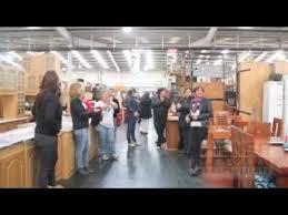 Hoy usted no concibe el sector sin el mercado del mueble. Mall Del Mueble Youtube
