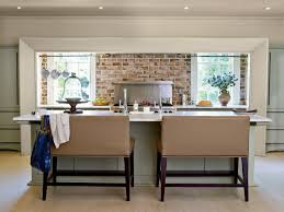 Southern Living Kitchens Modern Colonial Kitchen Design Ideas Southern Living