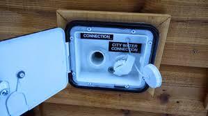 tiny house water system. Contemporary Tiny Fy Nyth Throughout Tiny House Water System E