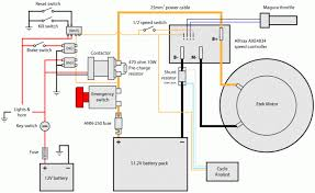 lambretta wiring diagram v wiring diagram electronic ignition wiring diagram nilza