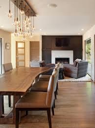 dining room table lighting ideas. Light Rustic Dining Table Coma Frique Studio 354e56d1776b. Image Of Room Lighting Ideas T