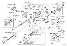 wiring diagrams for 1988 chevy trucks images 1988 chevy s10 chevy truck wiring diagram steering column