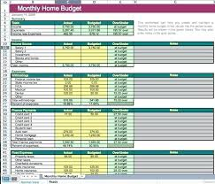 how to make a budget how to make budget on excel wedding budget excel template free