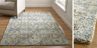 area rugs 1 jpg