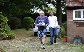 Who are boris johnson's children? Meet Boris Johnson S Children A Look At The Prime Minister S Family Tree