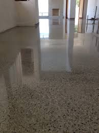 floor concrete floor finishes home ideas collection finished concrete floors cost per square foot