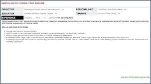 Resume Builder Free Online Printable Free Resume Builder App Luxury Template Word Printable Mmventures Co