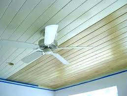 home depot ceiling tile 2x4 glue ceiling tiles glue up ceiling tiles ceiling tiles home depot